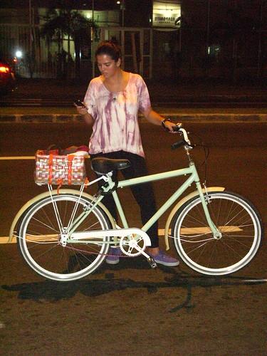 Estilo Bicicletada  - 9