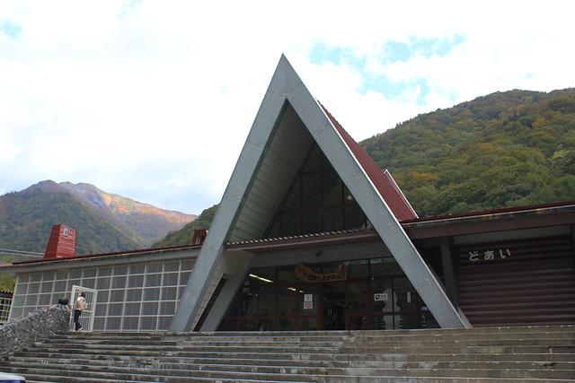 谷川岳_27