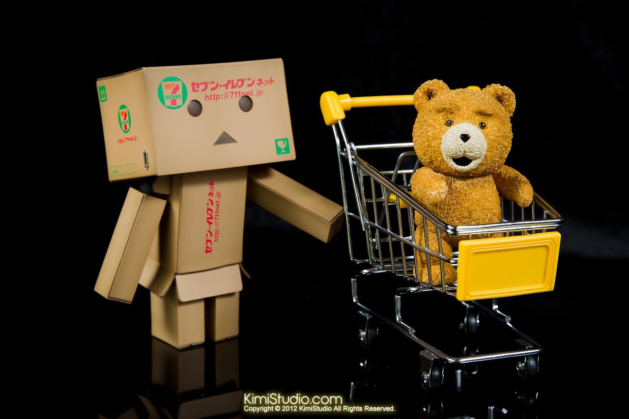 2012.11.01 Teddy-028