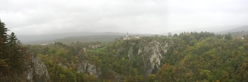 Cuevas de Skocjan (27)