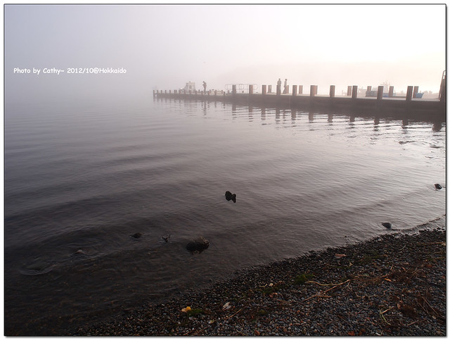 阿寒湖-39