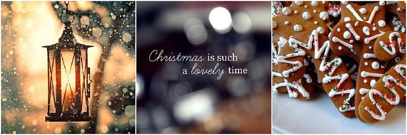 joulu1