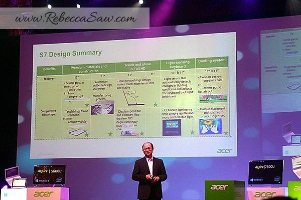 Acer S7 Launch-016
