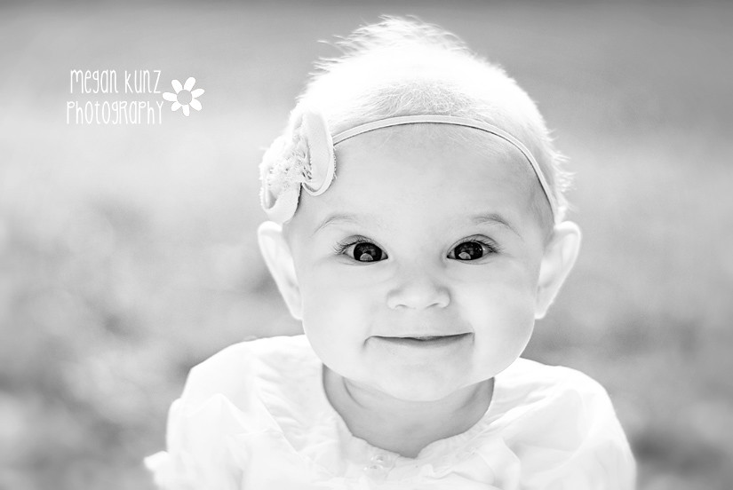 Waco Texas Photographer Megan Kunz Photography Adelyn 2-2wmblog