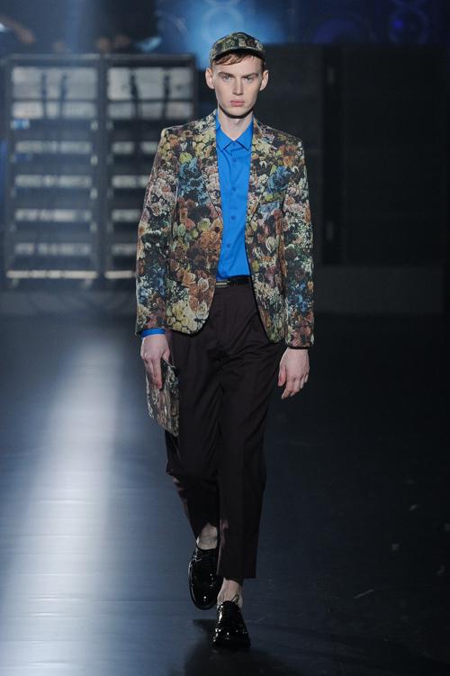 Lubomir Polewaczyk3019_SS13 Tokyo PHENOMENON(Fashion Press)