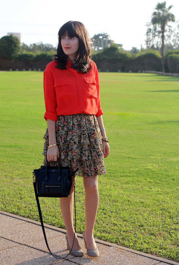 topshop_skirt_equipment_blouse2
