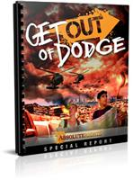 getoutofdodge-200