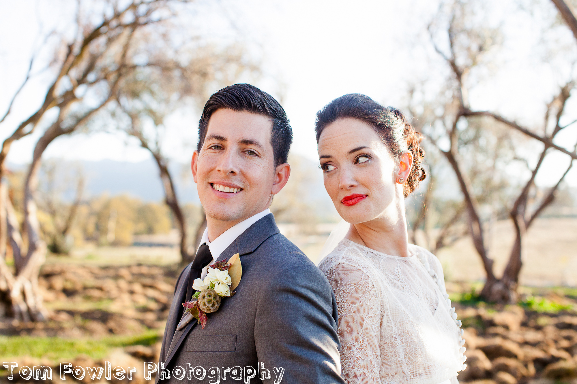 Santa_Margarita_Ranch_Wedding_TomFowlerPhotography_Wedding_Photographer-22