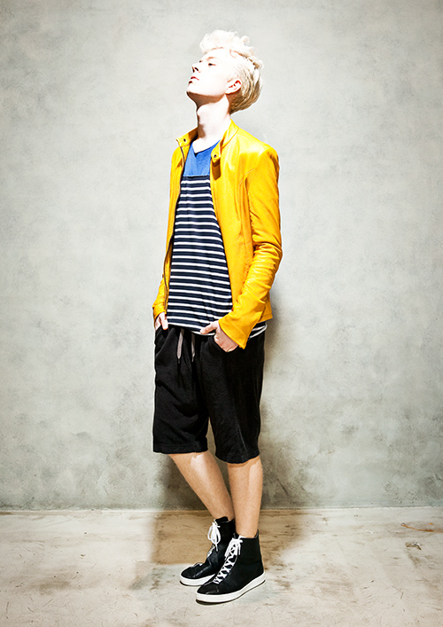 Paul Craddock0029_KAZUYUKI KUMAGAI ATTACHMENT SS13(Fashion Press)