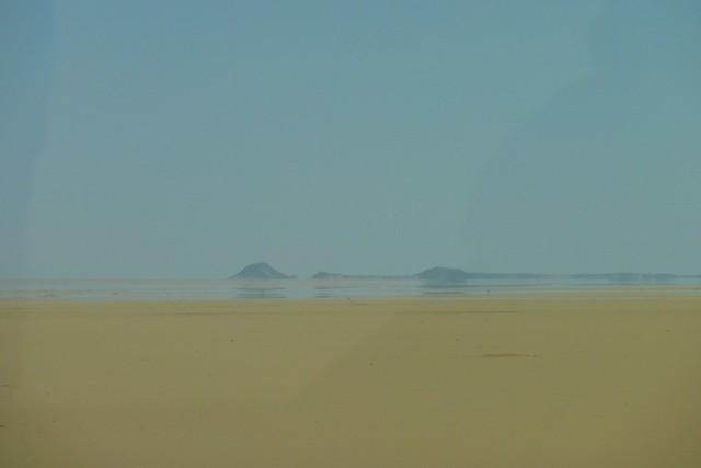 246 - Abu Simbel