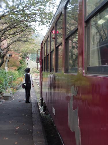 20121027_わ鉄沿線_06