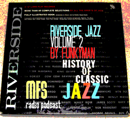 riverside jazz 2