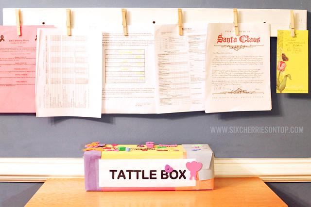 tattle box_1