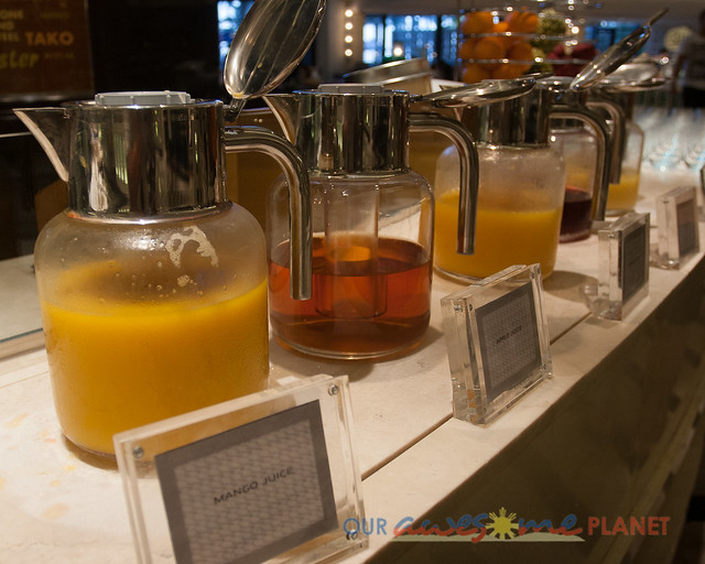 SPIRALS Breakfast by Sofitel Manila-9.jpg