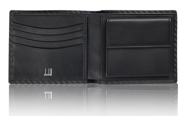 dunhill 04