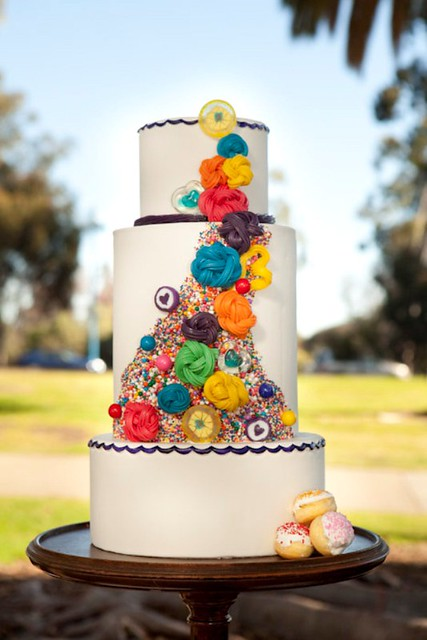 willy_wonka_wedding_cake