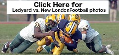 Ledyard Football