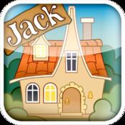 La maison que Jack a bâtie
