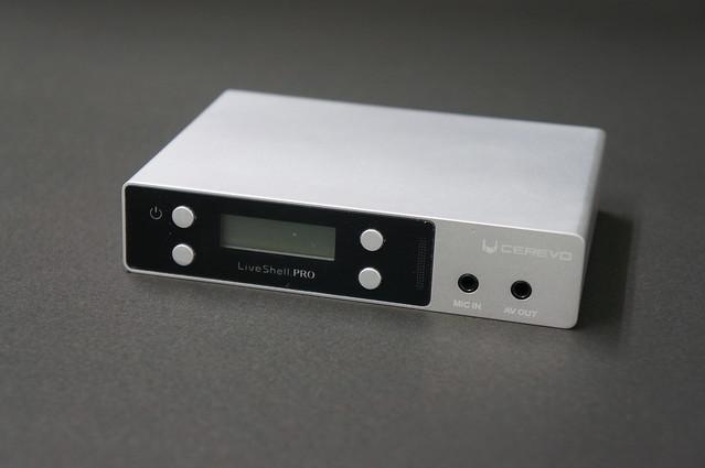 DSC08622