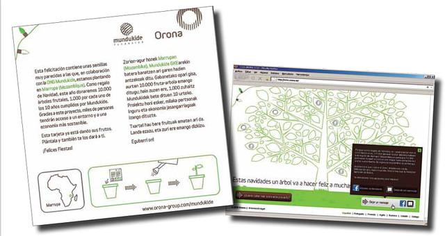 mundukide-orona