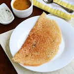 wheat-dosa-recipe