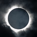 20121114_solar_eclipse_0047 by davidcampbellphotography