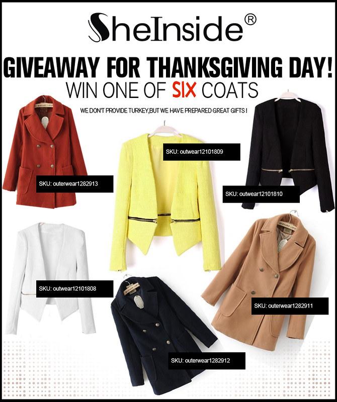 giveaway-coats