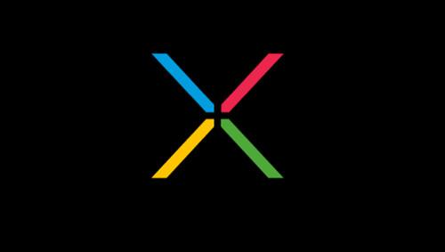 nexus-featured (1)