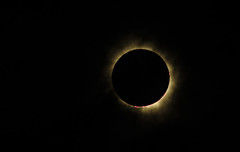 event(1.0), lunar eclipse(1.0), celestial event(1.0), eclipse(1.0), corona(1.0), circle(1.0), darkness(1.0),