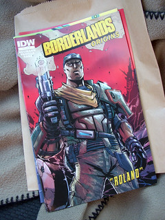BorderlandsOrigins1raw