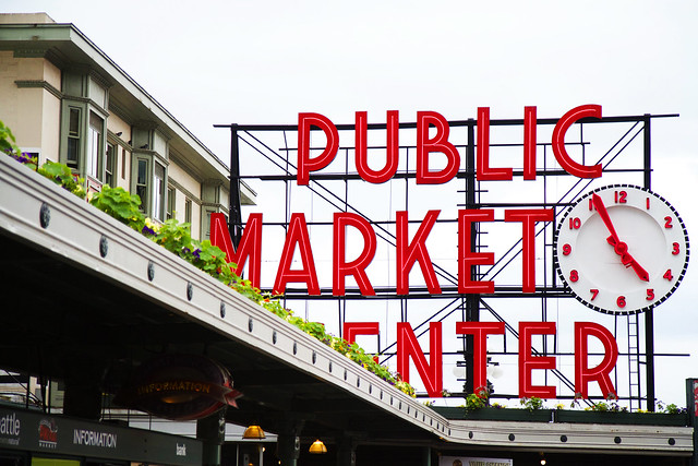 Seattle2012_44
