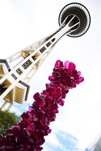 Seattle2012_23