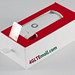 Vodafone K5005 HUAWEI E398 4G LTE USB Rotator (5)