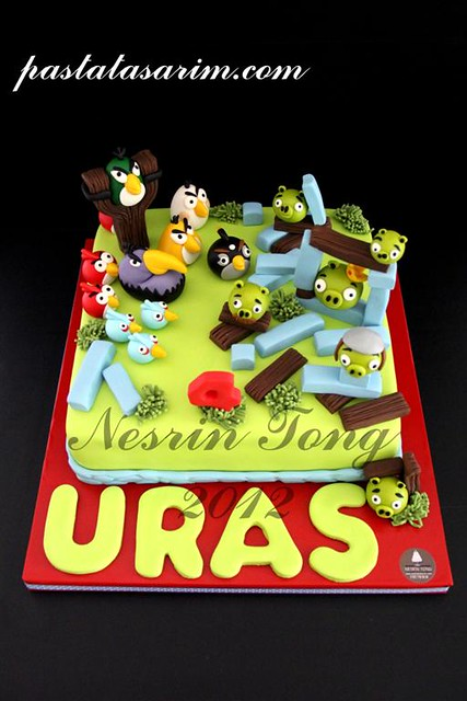 uras angry birds cake1 (Medium)
