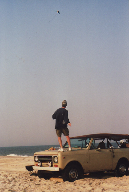 scout_beach
