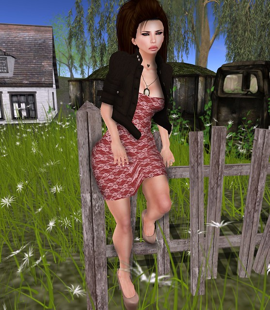 countrygirl_001