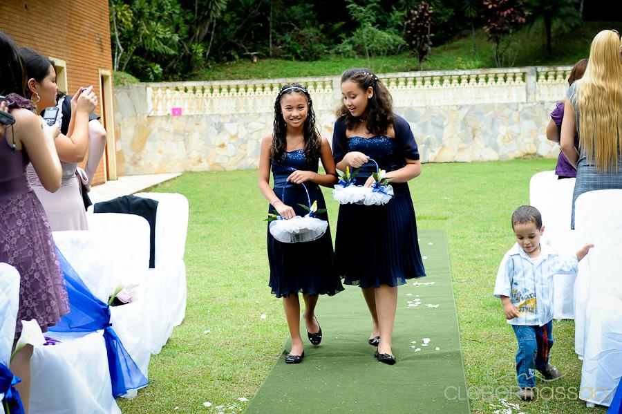 Jessica e Icaro Casamento em Embu Guaçu-31
