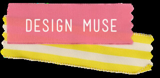 desing-muse-button-1