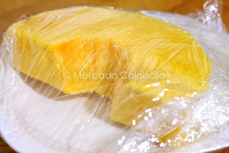 MAGDALENAS DE CALABAZA Y CHOCOLATE-2