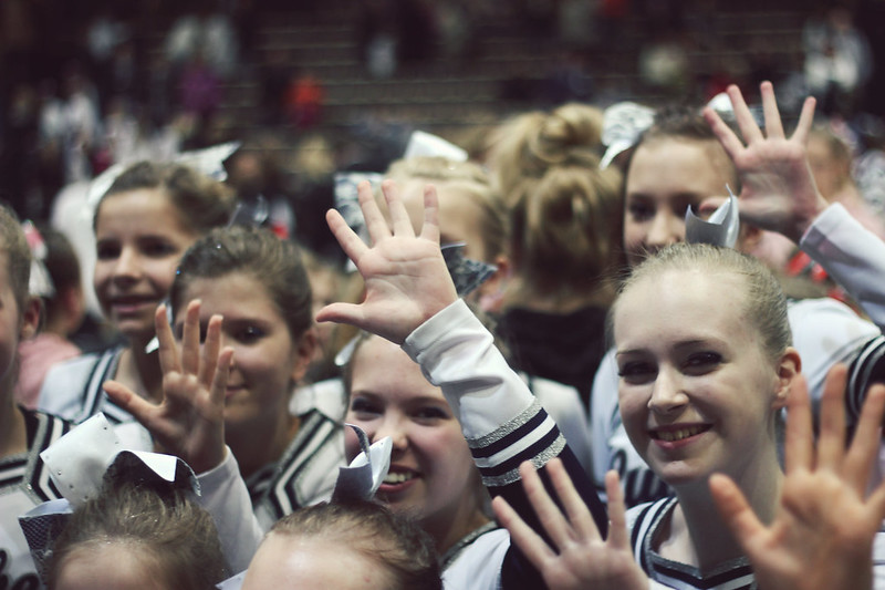 supercheer2012
