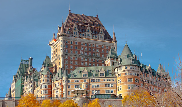 TOP_5_historical_attractions_of_Quebec_City5