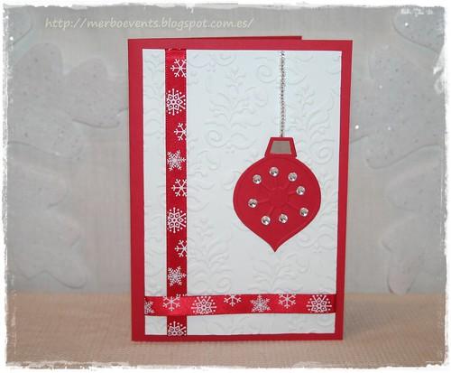 kit monta tus postales merbo events with postales de navidad para hacer