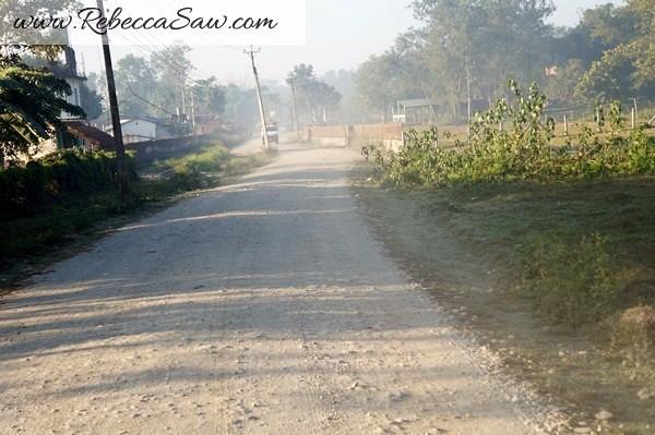 Nepal Day 2-041