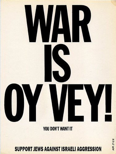 War_Is_Oy_Vey