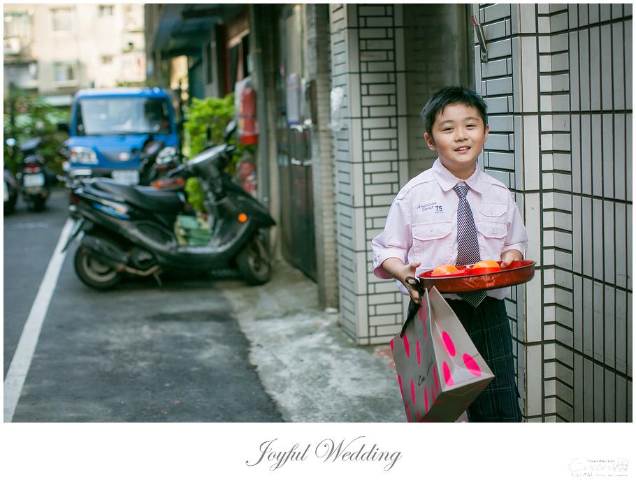 Angus & Dora  婚禮紀錄_00115