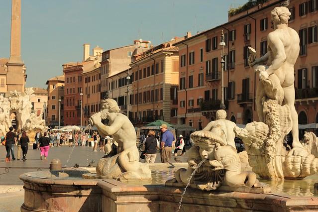 Италия 2012 345