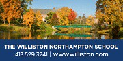 Williston Northampton School