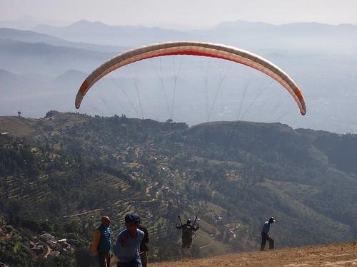 Pokhala-154