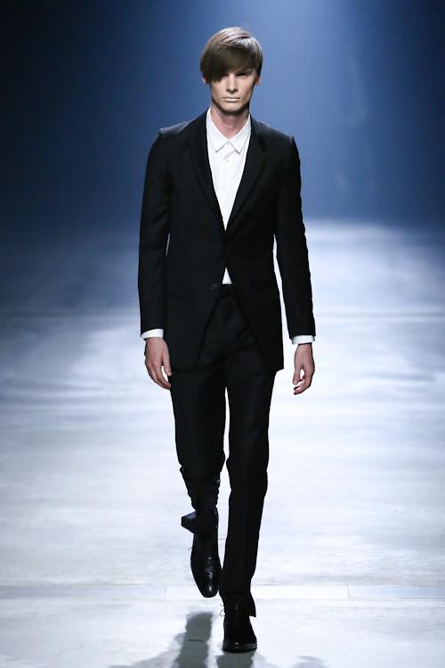 Angus Low3086_SS13 Tokyo Sise(Fashion Press)