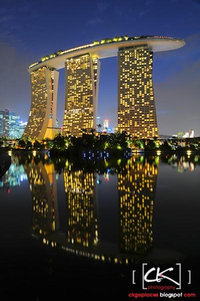 Singapore_0143